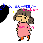 2601166.png