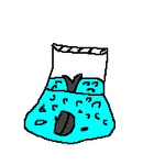 2610201.png